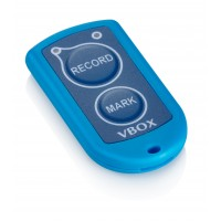 Start/Stop Bluetooth Logging Switch for VBOX Video HD2