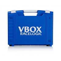 VBOX HD2 Protective Carry Case