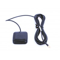GPS Antenna for VBOX Sport & VBOX LapTimer