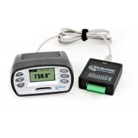 Micro Input Module for PerformanceBox and DriftBox