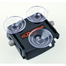 Windscreen Mounting Cradle for PerformanceBox and DriftBox