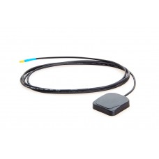 GPS/GLONASS Low Profile Antenna