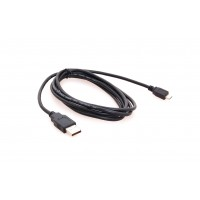 USB Power Cable for VBOX Sport