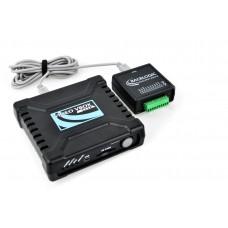 Micro Input Module for Video VBOX Lite