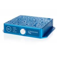 Video VBOX Waterproof