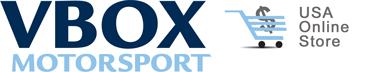 VBOX Motorsport US Store